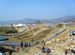 Pala Raceway 1