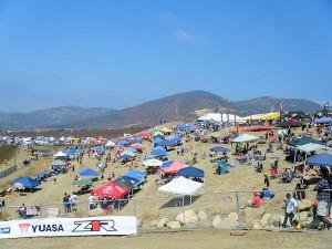 Pala Raceway 2