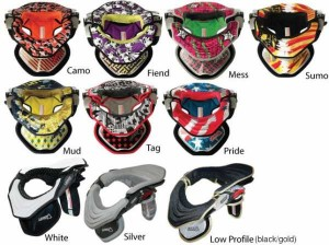 leatt-moto-gpx-brace-padding-sticker-kit