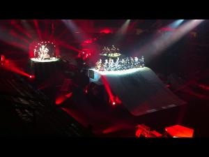 Show5